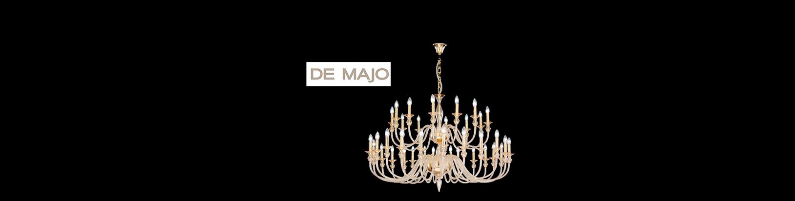 home puntoluce vendita lampade di design artemide