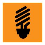 servizio forniture lampade design